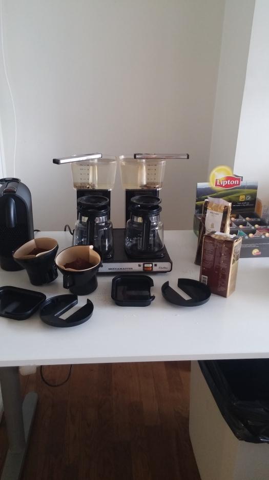 praktik_2_kaffe